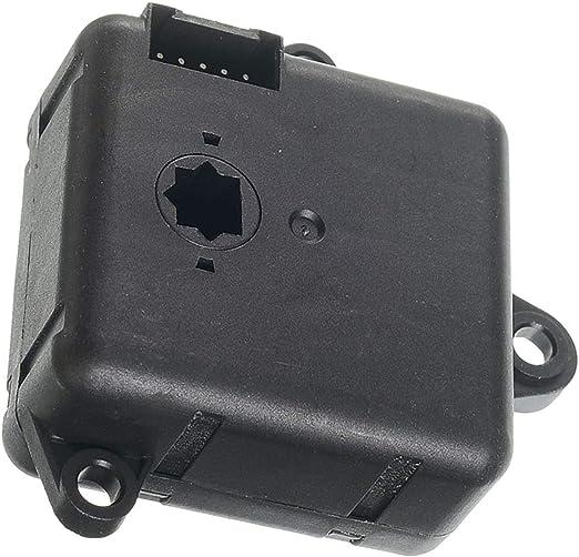 Dorman 604-114 Air Door Actuator