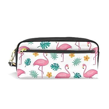 Flamingo - Estuche para lápices con compartimentos para ...