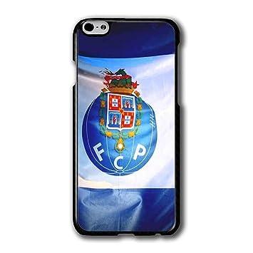 coque iphone 6 porto