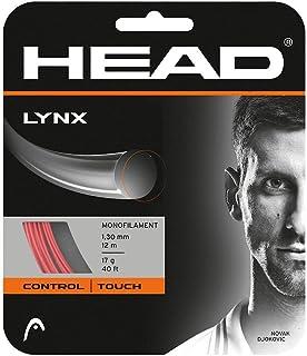 Head Lynx - Set di Corde