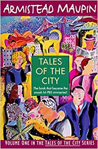 'Armistead Maupin's Tales Of The City' Revival Gets Series Order At Netflix; Ellen Page Joins Cast