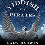 Yiddish for Pirates | Gary Barwin