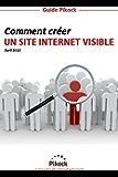 Comment créer un site internet visible