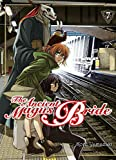 The Ancient Magus Bride - tome 7 (07)