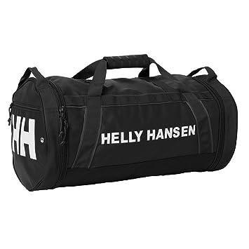 Helly Hansen – Bolsa de Transporte, Color Azul
