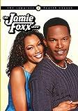 The Jamie Foxx Show: The Complete Fourth Season