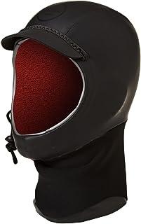 XCEL Drylock 2mm Hood