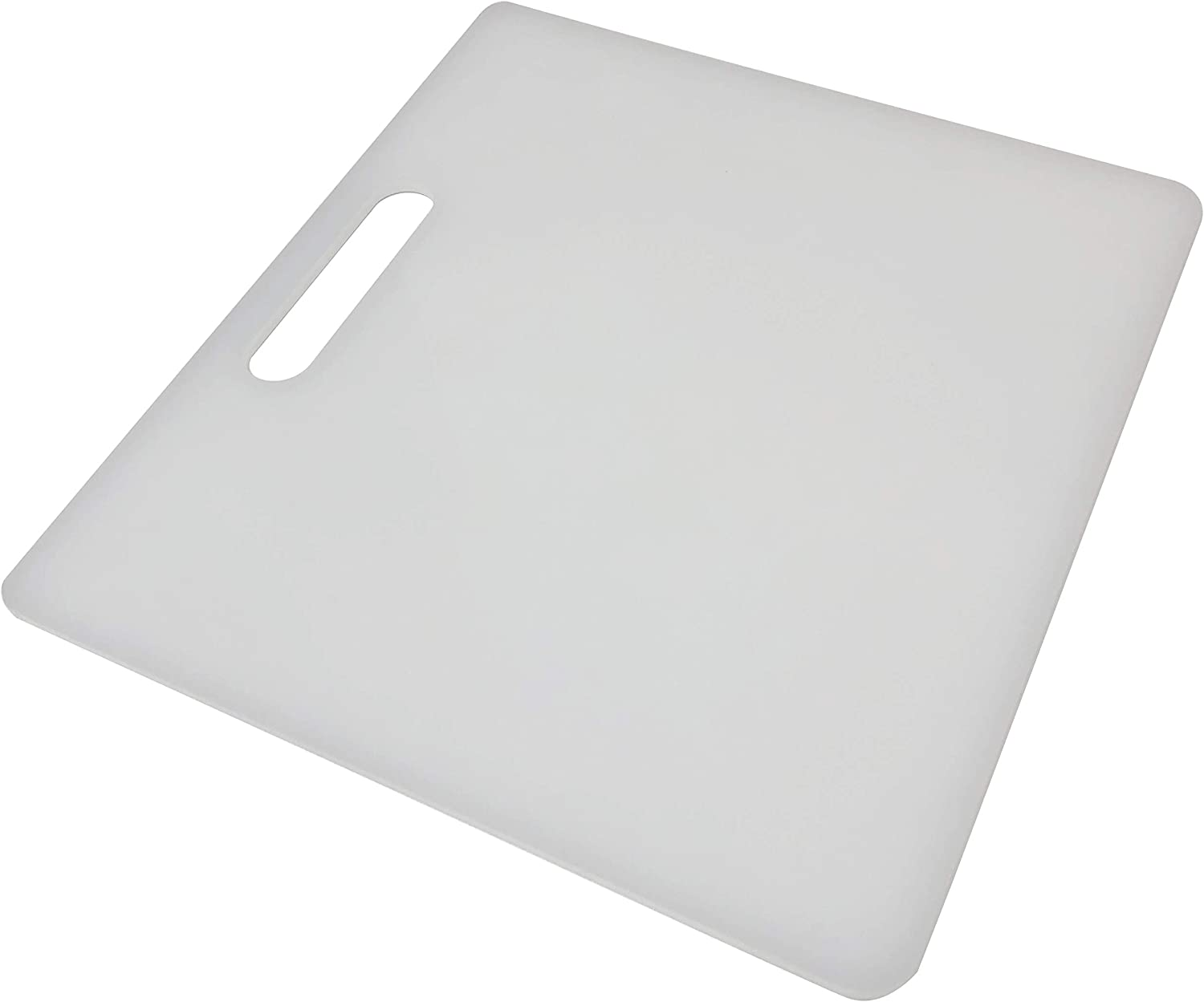 COHO 55Qt Rotomold Cooler Divider, Ice Chest Cutting Board