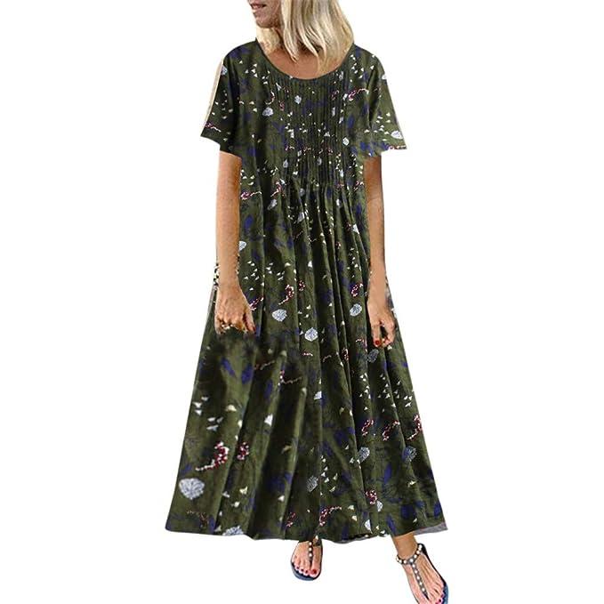 NEXT Navy Bohemian Summer Sun Dress Midi Casual Tea Dress Brand New £42