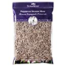Super Moss 26914 Spanish Moss Preserved, Natural, 8oz (200 cubic inch)