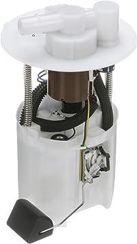 Delphi FG1226 Fuel Module