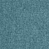 Vintage Linen Teal Fabric By The Yard