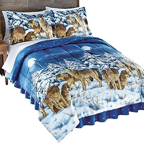 Queen Comforter Sets On Sale Shop Queen Comforter Set Deals