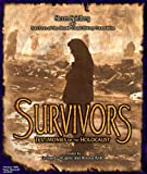 Software : Survivors: Testimonies of the Holocaust