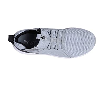 Buy Puma Men's Enzo Mesh Running Shoes at Amazon.in