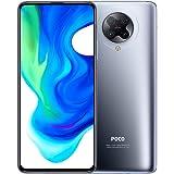 Xiaomi Pocophone F2 Pro 256Gb 8Gb Ram - Gris