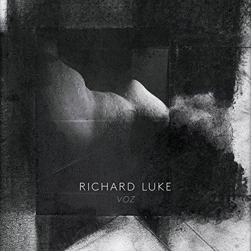 Luke: Bookmarks