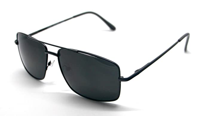 Gafas de Sol Hombre Mujer Espejo Lagofree CF8304: Amazon.es ...