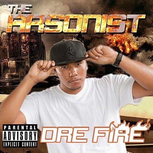 Baby Girl (feat. Dre Fire)
