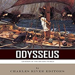 Legends of the Ancient World: Odysseus