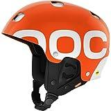 Receptor Backcountry MIPS Helmet