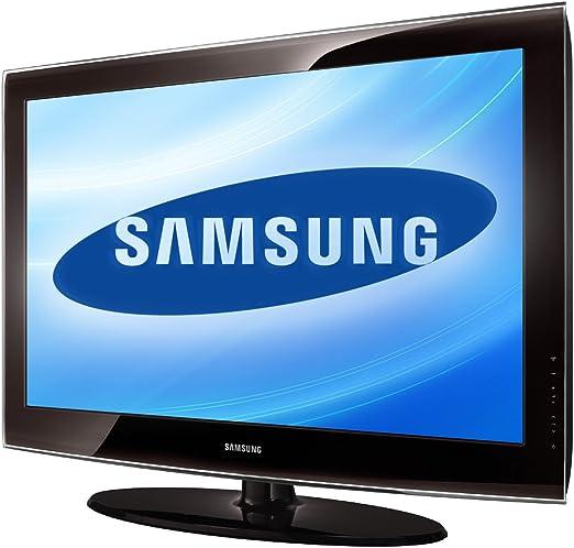 Samsung LE 40 A 616 - Televisión Full HD, Pantalla LCD 40 pulgadas: Amazon.es: Electrónica