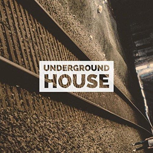 underground house music - 6