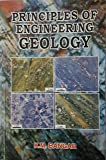 Principals Of Engineering Geology (English, Paperback, K M Bangar)