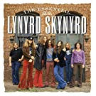 Lynyrd Skynyrd On Amazon Music