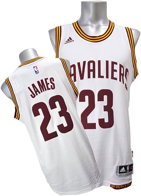 cleveland cavaliers jersey uk