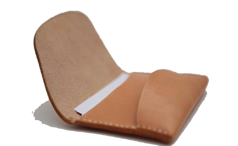 handmade ACCESSORY メンズ US サイズ: Small カラー: オフホワイト B07CV8CV2G