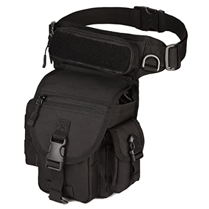 Tactical Pouch Accessory Tool Waist Bag Nylon Tactical First Aid Kit Accessori Package Military Paintball Hunting Bags Hot Back To Search Resultssports & Entertainment Camping & Hiking