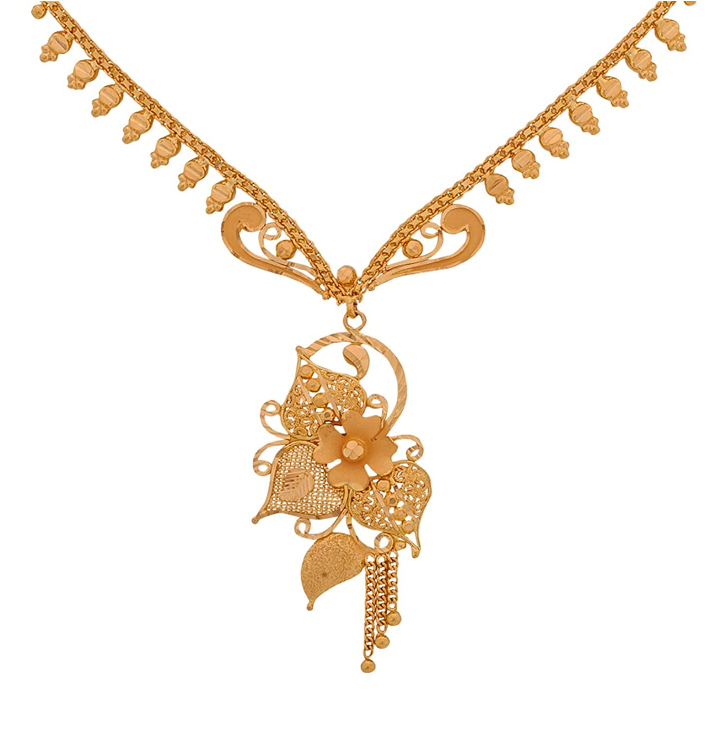 Excellent New Design Kaner Dul Ideas - Jewelry Collection Ideas ...