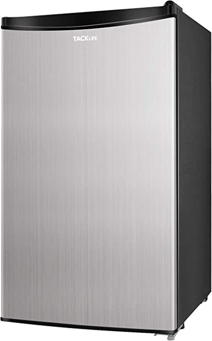 Top 10 66 Inch Tall Home Refrigerator