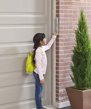 Chamberlain-Garage-Door-Opener