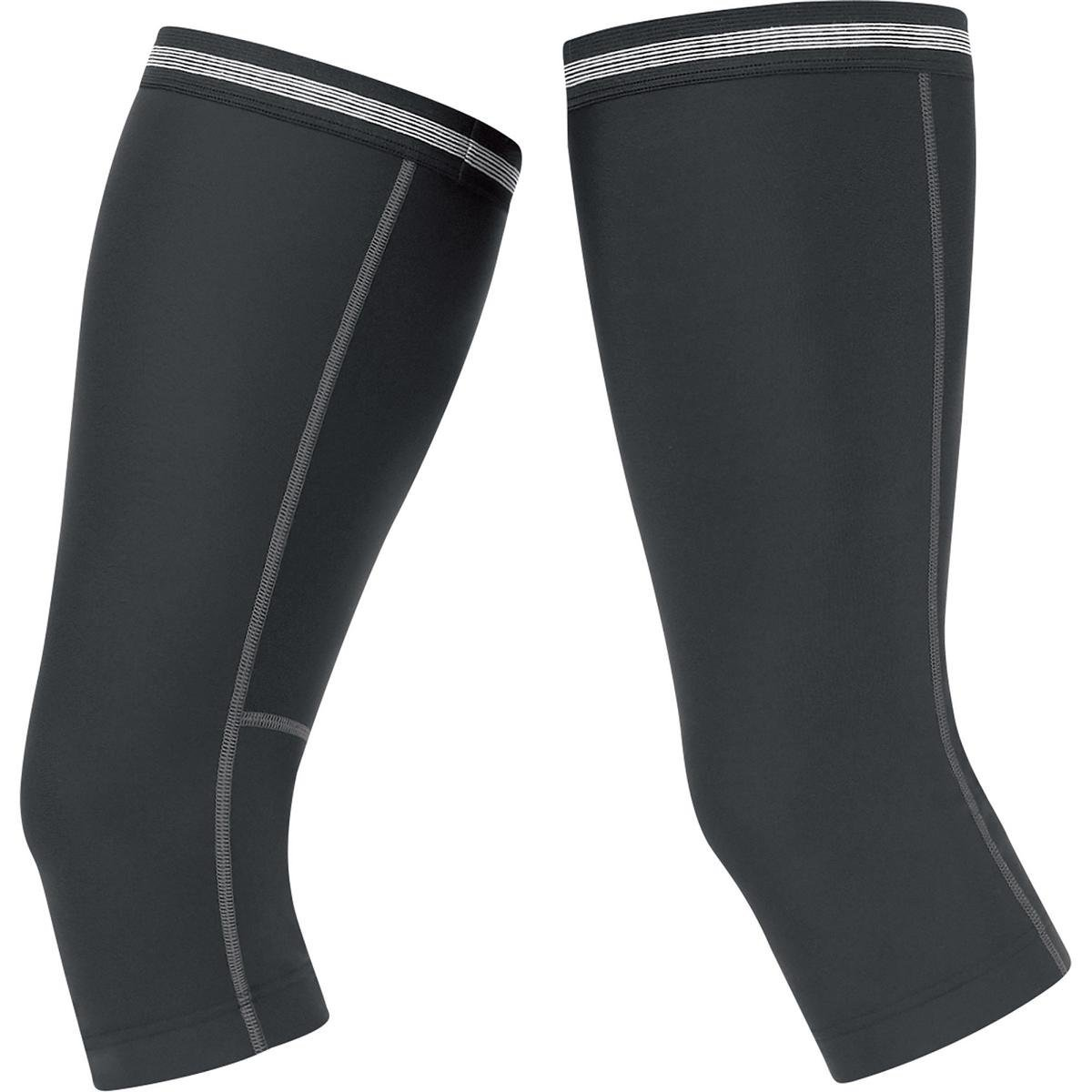 Gore Bike Wear Men's Universal Thermo Knee Warmers