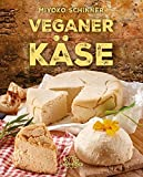 Veganer Käse: Der ultimate Leitfaden für Anfänger und Experten