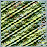 Cyborg Acoustics by Raz Mesinai (2004-08-24)