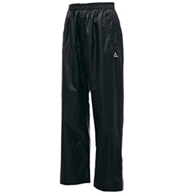 08176a55a8349 Dare 2b Youth Assemble II Kids, Childrens, Boys, Girls Waterproof and  Breathable Overtrousers: Amazon.co.uk: Clothing