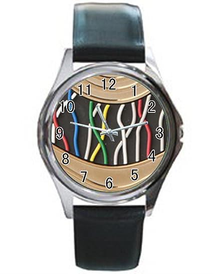 orologi vans