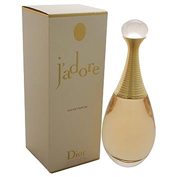 Christian Dior, J\'Adore Eau de Parfum, Donna, 30 ml: Amazon.it