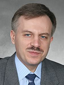 Sergey Bylikin