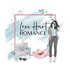 Lexi Hart