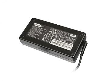 Lenovo Lenovo ADL170NDC3A Cargador / adaptador original para ...
