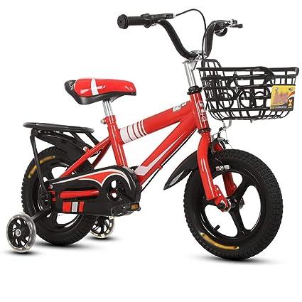 Axdwfd Kids' Bikes Kids' Bikes Children's Bicycle with