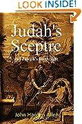 Judahs Sceptre