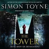 The Tower: A Novel: The Ruin Trilogy, Book 3 | Simon Toyne
