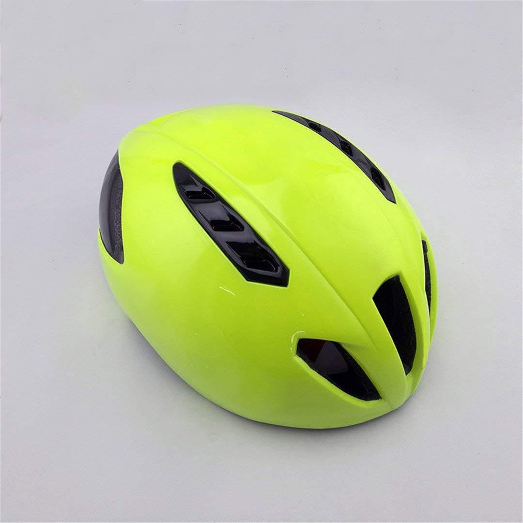 サイクリング自転車用ヘルメット ロードバイク用ヘルメットカーボン安全乗馬用ヘルメット自転車用ヘルメット スポーツ用保護ヘルメット (色 : 2) B07MSFY8QT 2