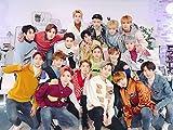 NCT 2018 - [NCT2018] Empathy Album Random Ver