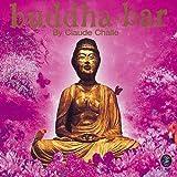 Buddha Bar I